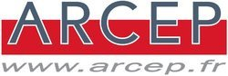 00fa000004024870-photo-logo-a-rcep.jpg