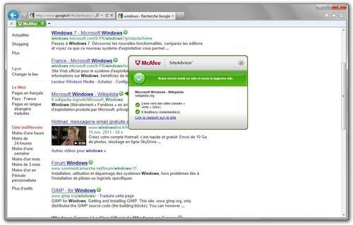 01f4000004883640-photo-mcafee-antivirus-plus-2012-site-advisor.jpg