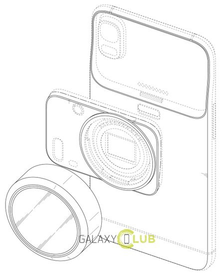 0000022608280486-photo-smartphone-samsung-appareil-photo-interchangeable.jpg