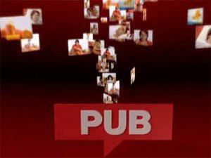 012c000000614644-photo-pub-tv.jpg