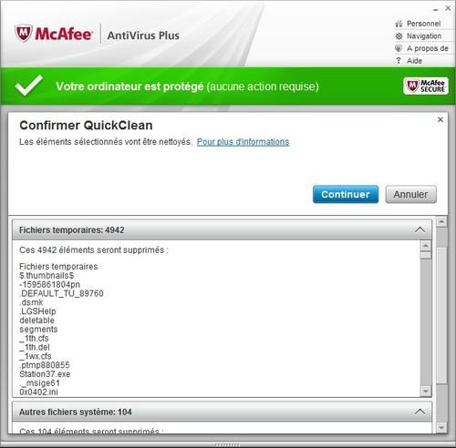 01f4000004883636-photo-mcafee-antivirus-plus-2012-quick-clean.jpg