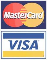 00a0000000134212-photo-visa-et-mastercard-carte-de-cr-dit.jpg