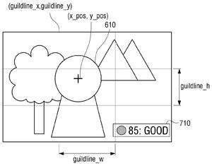012C000006002650-photo-brevet-mani-re-de-photographier-de-samsung.jpg