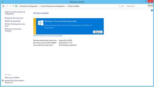 020D000008116830-photo-capture-windows-update-windows-10.jpg