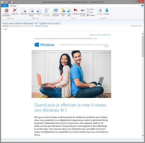 01E5000008118916-photo-mise-jour-windows-10-email.jpg