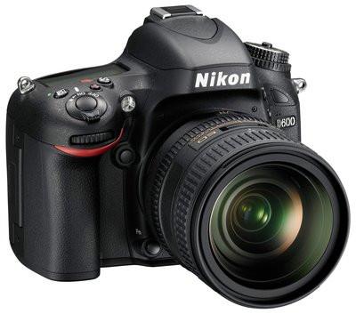 0190000005402071-photo-nikon-d600.jpg