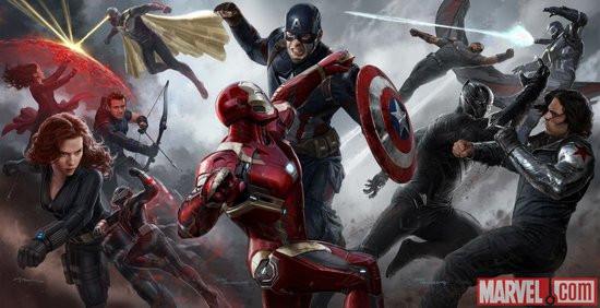 0226000008428934-photo-captain-america-civil-war.jpg