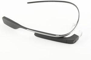 012C000006009110-photo-google-glass.jpg