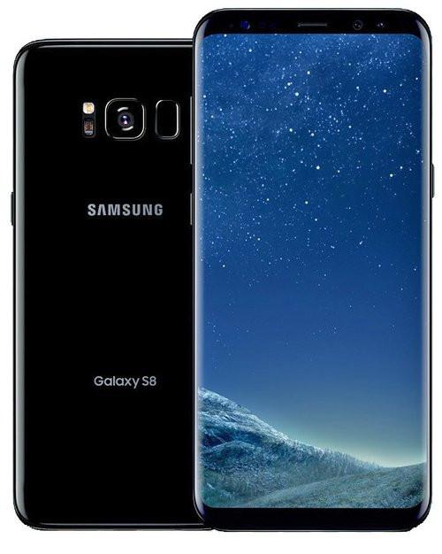 01F4000008682230-photo-galaxy-s8.jpg