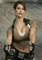 000000C800478014-photo-lara-croft.jpg