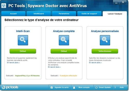 01f4000004883668-photo-pc-tools-spyware-doctor-with-antivirus-analyse.jpg