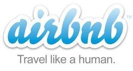 0104000005474095-photo-airbnb-logo.jpg