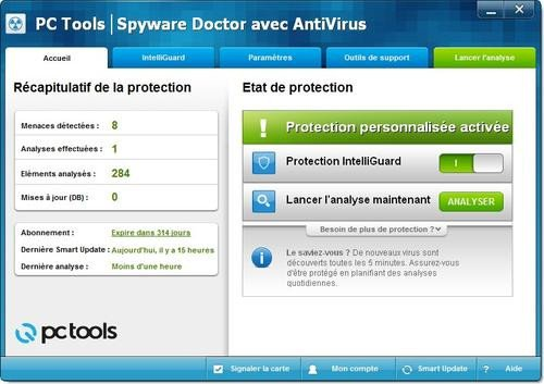 01f4000004883666-photo-pc-tools-spyware-doctor-with-antivirus-accueil.jpg