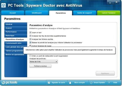 01f4000004883672-photo-pc-tools-spyware-doctor-with-antivirus-param-tres.jpg