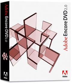 0000011800218072-photo-adobe-encore-dvd-2-0-boxshot.jpg