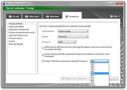 01f4000004883650-photo-microsoft-security-essentials-parametres-performances.jpg