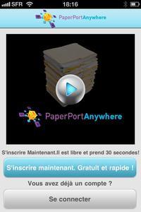 0000012C04647732-photo-paperport-anywhere.jpg