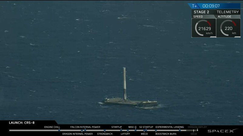0320000008408932-photo-spacex-atterrissage-en-mer-falcon9.jpg