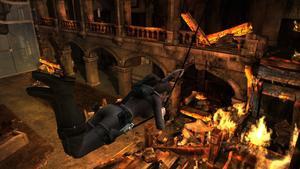 012C000001731790-photo-tomb-raider-underworld.jpg