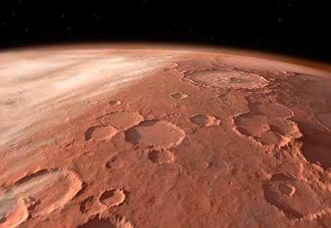 01F4000008450920-photo-surface-mars.jpg