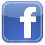 009B000004990310-photo-f-acebook-logo.jpg