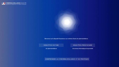 01F4000008711768-photo-site-cybermalveillance-gouvernement.jpg