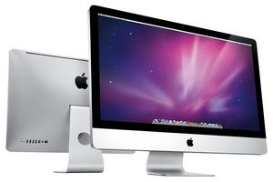 000000C802529416-photo-ordinateur-de-bureau-apple-imac-intel-core-2-duo-1-83-ghz-17-pouces-ma710f.jpg