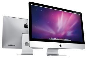 000000c802529416-photo-ordinateur-de-bureau-apple-imac-intel-core-2-duo-1-83-ghz-17-pouces-ma710f.jpg