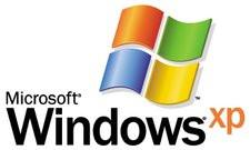 00E1000000047403-photo-logo-de-microsoft-windows-xp.jpg