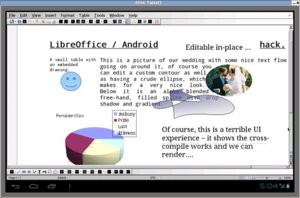 012C000005300790-photo-libreoffice-tablette.jpg