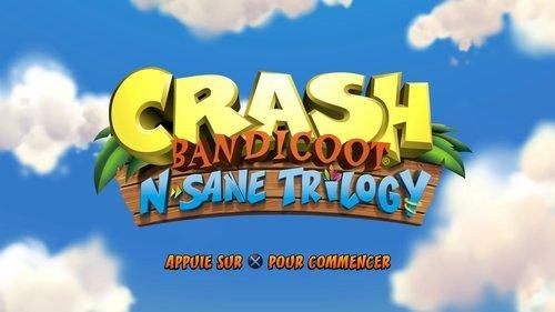 01f4000008724764-photo-crash-bandicoot-n-sane-trilogy.jpg