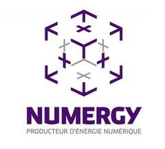 00F0000005967484-photo-numergy-logo.jpg