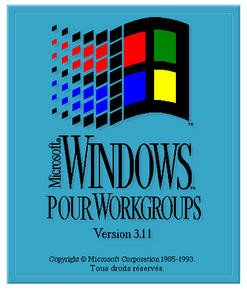 0000012202570296-photo-logo-windows-3-xx.jpg
