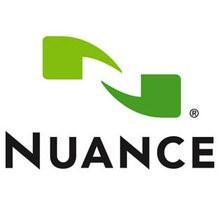 00DC000005013600-photo-nuance-logo-gb-sq.jpg