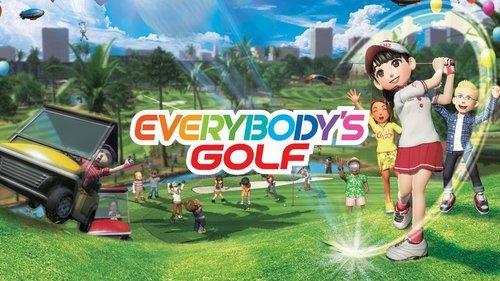 01f4000008745812-photo-everybody-golf.jpg