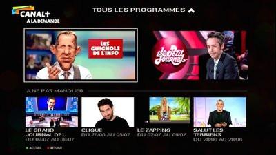 0190000007498753-photo-canal-sur-freebox-replay.jpg
