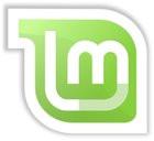 008C000003206350-photo-linux-mint-logo.jpg