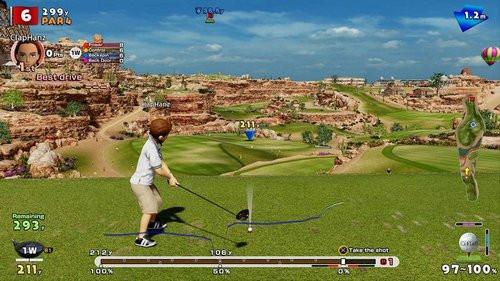 01F4000008745814-photo-everybody-golf.jpg