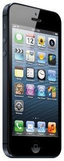 0000014005401885-photo-apple-iphone-5.jpg