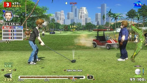 01f4000008745816-photo-everybody-golf.jpg