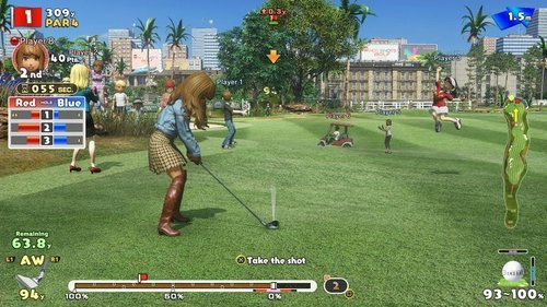 01f4000008745818-photo-everybody-golf.jpg