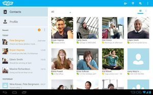 012c000005536565-photo-skype-android-tablette.jpg