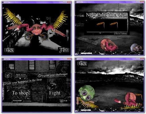 0000019001591358-photo-fight.jpg