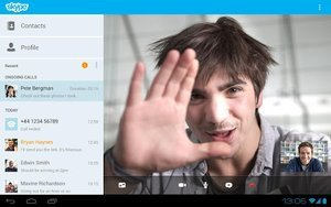 012c000005536569-photo-skype-android-tablette.jpg