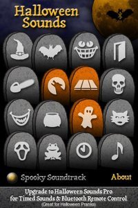 0000012c02538634-photo-halloween-sounds.jpg