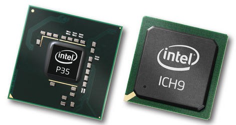 000000FA00502721-photo-intel-p35-le-chipset.jpg