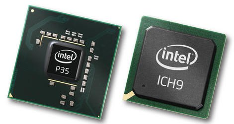 000000fa00502721-photo-intel-p35-le-chipset.jpg