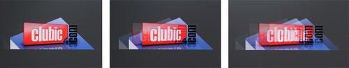 01f4000004094252-photo-animation-clubic.jpg