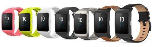 01F4000008769082-photo-smartwatch-sony.jpg