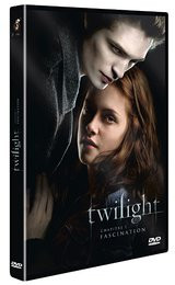 00A0000002294936-photo-film-dvd-twilight-chapitre-1-fascination.jpg